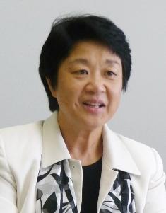 経歴 藤井 睦子